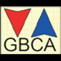 gbca 3